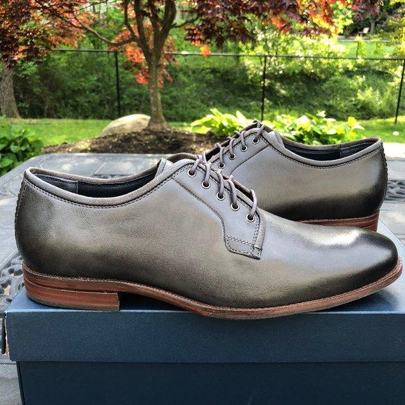 Cole Haan Shoes | Cole Haan Warner